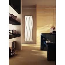 design flachheizkörper vertikal und horizontal