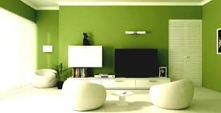 astonishing living room colors india ideas best inspiration home