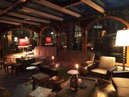 wohnzimmer bar bayreuth bayreuth