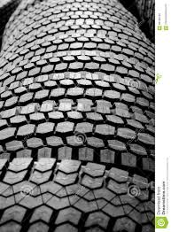 Car Tires New Stock Photo. Image Of Automobile, Many - 98190730 Light Truck Tires High Quality Lt Mt Inc Top 10 Cheap Mud For Trucks 2018 Reviews Tips China Manufacturers And Choosing The Best Wintersnow Tire Consumer Reports Rims And Wheels Sale Spoke Car Gt Radial Custom Wheel Packages Chrome Desnation For Firestone Closeup Cars Isolated On Stock Photo Edit Now Types Of Wild Country Tires Pinterest Tired Wikipedia Preparation Are Your Up To The Task