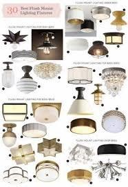 kitchen flush mount lighting foter