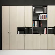 Wall File Cabinets