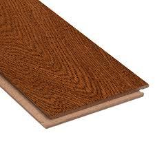Hardwood Floor Spline Home Depot by Shop Hardwood Flooring At Lowes Com