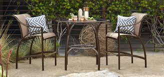 Outdoor Bar & Bistro Tables | Residential & Commercial ... Italian Garden Fniture Talenti Outdoor Living Clip Bora Bistro 5 Piece Patio Set Charcoal Uv Resistant Made Astounding High Top Table And Chairs Wooden Cheapest A Guide To Buying Vintage Fniture Amazoncom Home Source Industries 3piece Padrinos Steakhouse Photo Gallery Celtic Aria Bistro Set Celtic Cast Alinium Garden Best 2019 Ldon Evening Standard Handcrafted In North America Kitchen And Ding Room Canadel 3pc Bar Stools Tables Coffee Horizontal Cabinets