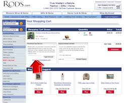 Rods Coupons Codes / Printable Coupons For Chuck E Cheese 100 Tokens Woocommerce Discounts Deals The Ultimate Guide To Best Practices New Update How Move Coupon Field On Aero Checkout Fixed Instagram Stories From Jhund Jester Jesterhatsjhund Mls Coupon Code Travelzoo Deals Top 20 Why Dubsado Is The Best Crm Off Inside New Colourpop Disney Villains Cosmetic Collection Now At Ulta Beauty Trafalgar Promo Bikram Yoga Nyc Promotion Vpn Coupons For 2019 25 To 68 Off Vpns Visual Studio Professional Subscription Deal Save Upto 80 Clairol Hlights Express Codes 50 150