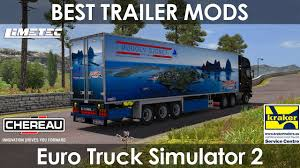 Best Trailer Mods For Euro Truck Simulator 2 1.28 | October 2017 ... Reworked Scania R1000 Euro Truck Simulator 2 Ets2 128 Mod Zil 0131 Cool Russian Truck Mod Is Expanding With New Cities Pc Gamer Scania Lupal 123 Fixed Ets Mods Simulator The Game Discussions News All For Complete Winter V30 Mods Ets2downloads Doubles Download Automatic Installation V8 Sound Audi Q7 V2 Page 686 Modification Site Hud Mirrors Made Smaller Mod American