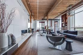 100 Toronto Loft Listings Top 10 Hard Buildings In Dwellyca