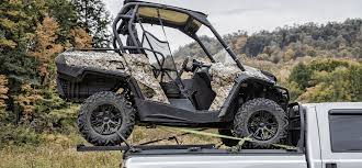 SXS/UTV Carrier | DiamondBack Truck Covers – DiamondBack Covers Utv Truck Racks Green Mountain Metalworks High Country Rack Miscellaneous Trailers Flaman 4 Seat 1000 In The Bed Of A Truck Polaris Rzr Forum Forumsnet Review Guide Rzr Rack Part 2 Youtube Great Day Inc Loading Our Kawasaki Teryx On Rebel Systems Hook A Photo Galleries Hookalift Gallery Hh Home Accessory Center Birmingham Al Toyup Industries Uatv Decks Sandworks Chevy X Luke Bryan Suburban Blends Pickup Suv And For Hunters