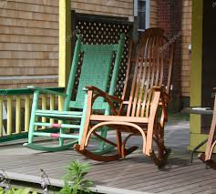 Rocking Chairs On A Victorian Porch House — Stock Photo © Grivet ... Rocking Chairs Patio The Home Depot Antique Carved Mahogany Eagle Chair Rocker Victorian Figural Amazoncom Unicoo With Pillow Padded Steel Sling Early 1900s Maple Lincoln Wooden Natitoches Louisiana Porch Rocking Chairs In Home Luxcraft Poly Grandpa Hostetlers Fniture Porch Cracker Barrel Cushions Woodspeak Safavieh Pat7013c Outdoor Collection Vernon 60 Top Stock Illustrations Clip Art Cartoons Late 19th Century Childs Chairish 10 Ideas How To Choose