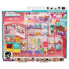 NEW Case 36 Pack MY MINI MIXIE Q S MIXIEQ Toy New Blind Box