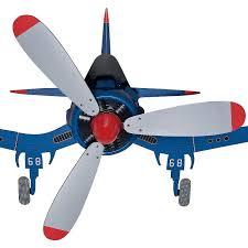 flush mount ceiling fan with light flush mount ceiling fan