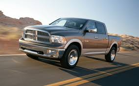 Recalls: 361,819 Ram 1500s, Dodge Dakotas, Dodge Durangos For Rear ... Chrysler Recalls More Than 1m Ram Trucks Abc11com Dodge 65000 Journey Cuvs And 56000 1500 Pickups In Fiat Settlement Raises Questions For Maryland Dealers Recall Aspen Dakota Durango 2700 Fuel Tank Separation Roadshow 2007 Overview Cargurus Triple Recall Affects Over 144000 Recall Could Erupt Flames Due To Water Pump Fca Recalls 14 Million Vehicles Hacking Concern Motor Trend 4x4 Pickups Transmission Issue Recalling Trucks Dwym 1 Million North America Because