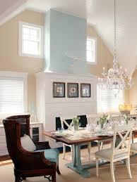 Pinterest Dining Room Ideas by 169 Best Coastal Dining Room Ideas Images On Pinterest Coastal
