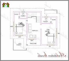 Home Design Plans For 800 Sq Ft | Dr.House Download 1800 Square Foot House Exterior Adhome Sweetlooking 8 Free Plans Under 800 Feet Sq Ft 17 Home Plan Design Best Ideas Stesyllabus Floor 7501 Sq Ft To 100 2 Bedroom Picture Marvellous Apartment 93 On Online With Aloinfo Aloinfo Beautiful 4 500 Awesome Duplex Astounding 850 Contemporary Idea Home 900 Acequia Jardin Sf Luxihome About Pinterest Craftsman