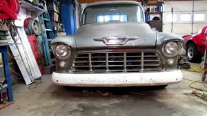 55 Chevy Truck- I Got A Grill - YouTube Wild West Rods Custom Walts 55 Chevy Truck 2 The Pickup Rock Lake Ranch Anderson Texas 47 Truck Seat Covers Ricks Upholstery 1961 Chevrolet Apache Ideas Of For Sale Fort Worth Graphics Zilla Wraps 55chevytruckjpg 6 0004 000 Pixels Truckovation Pinterest 194755 3100 Thriftmaster By Haseeb312 On Deviantart Cpp 400 Power Steering Box Kit 195559 Trifive 1955 Sweet Dream Hot Rod Network Dump Carviewsandreleasedatecom 55chevytruckcameorandyito2 Total Cost Involved Chevy Cab Ricpatnorcom