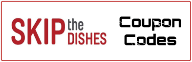 Skip The Dishes Coupon Codes $10 Off AUGUST' 2019 – 100% Working Engravedstonet Coupon Code Blick Art Supplies Alpine Trekcouk Discount Coolknobsandpullscom Sizable Chewy Discount Code Ps Plus World Of Discounts Skatebuys Fast Food Delivery Promo Codes 50 Off Your First Order On Select Brands Chewycom 15 Of 49 Or More Coupon Business Maker Crowne Plaza Shift Rite Tramissions Buy Tea Bags Online Uk Fossil In Store Hodnett Cooper Rapid Fired Pizza Fairfield Coupons Labels Cenveo Pet Rx Medication Food Free
