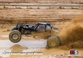 100 Truck Mud Run BangShiftcom Fastest Of The Fast Mud Bog Race