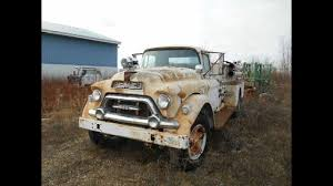 Abandoned Classic Trucks, Farm Trucks, Fire Trucks And Commercial ... Trucks For Sales Sale Evansville In Craigslist Used Chevrolet For In Jasper In Craigslist Bristol Tennessee Cars And Vans Louisville Kentucky By Owner New Car Wabash Valley British Sports Club Posts Facebook Trucks Search Results Ewillys Page 2 Tow Indiana