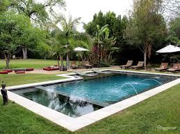 100 Zen Style House Bali