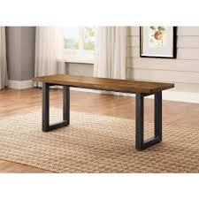 Kmart Dining Room Table Bench by 100 Walmart Dining Room Sets Kitchen Walmart Pub Set