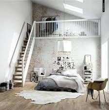 Brilliant Minimalist Bedroom Decor For Diy Home Interior Ideas