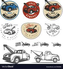 Vintage Car Tow Truck Emblems And Logos Royalty Free Vector Towing Truck Wrecker In Broken Bow Grand Island Custer County Ne Queens Towing Company Jamaica Tow Truck 6467427910 24 Hrs Stock Vector Illustration Of Emergency 58303484 Flag City Inc Service Recovery Most Important Benefits Hour Service Sofia Comas Medium Hour Emergency Roadside Assistance Or Orlando Car Danville Il 2174460333 Home Campbells 24hour Offroad Wilsons Crawfordsville Tonka Steel Funrise Toysrus
