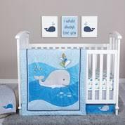 Dumbo Crib Bedding by Baby Crib Bedding Sets Baby Depot Free Shipping