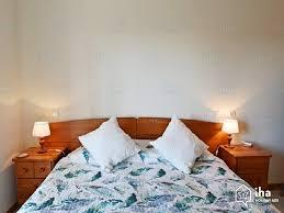 landhaus und schloss mieten 2 bis 4 personen mit 1 schlafzimmer