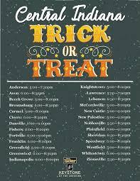 Irvington Halloween Festival 2017 by The Historic Irvington Halloween Festival Home Facebook