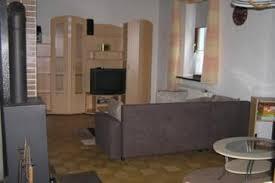 monteurzimmer ferienwohnung in 35745 herborn burg