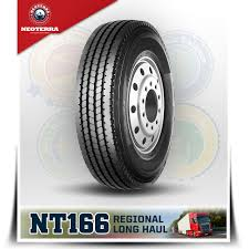 New Commercial Truck Tires, New Commercial Truck Tires Suppliers ... Winter Tires Dunlop 570r225 Goodyear G670 Rv Ap H16 Ply Bsw Tire Ebay Unveils Its Loestwearing Waste Haul Tire Truck News For Tablets Android Apps On Google Play Goodyear G933 Rsd Armor Max The Faest In The World Launches New Fuel Max Tbr Selector Find Commercial Or Heavy Duty Trucking Photos Business Dealers No 1 Source Bridgestone Steer Commercial Trucks Traction Wrangler Dutrac Canada Assurance Allseason Sale La Grande Or Rock Sons