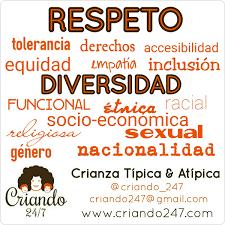 El Chapulín Colorado Wikipedia La Enciclopedia Libre