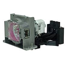 mitsubishi projector model hc3000 replacement l