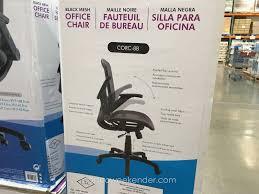 best bayside metro mesh office chair 24893