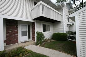 Century Tile And Carpet Naperville by Homes For Sale In The New Century Town Subdivision Vernon Hills
