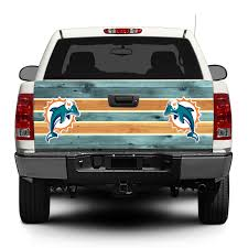 Product: Miami Dolphins Football Logo Tailgate Decal Sticker Wrap ... Rattlesnake Truck Tailgate Decal Xtreme Digital Graphix Power Pickup Truck Tailgate Lift Assist Droptailcom Wraps One Of The Coolest Features 2019 Gmc Sierra Is Its Pickup Beds Tailgates Used Takeoff Sacramento Hdware Gatorgear Hemi Insert 60 Recon White Lightning Led Light Bar 26416 Studebaker Vinyl Letters Ariesgate Fundable Crowdfunding For Small Businses Patriotic Cstution Flag Wrap Graphic Wiktionary