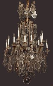 Great Chandelier For Sale Online Get Cheap Stairway Chandeliers Aliexpress Alibaba Group Brilliant Top 12 Crystal