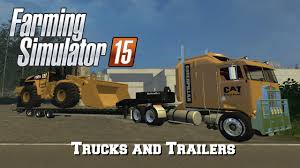 Farming Simulator 2015: Mod Spotlight #23: Trucks And Trailers ... National 14127a Loader Cranes Trucks And Trailers Volvo Ce Mack Pinnacle Cxu613 Cventional Tractor Michelin Tires For In Ats 132x Modhubus Jet Steel Side Dump Dump Trailers On A White Background Vector Image Farming Simulator 2015 Mod Spotlight 23 Aerial Of Fema Trucks Parked Texas Femagov Colorful Modern Big Semitrucks Different Makes And Stock Art More Images 480699094 Home Hudson River Truck Trailer Enclosed Cargo Fiber Splicing Rentals Leases Kwipped