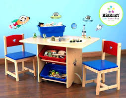 siege table bebe table et chaise haute ikea mrsandman co