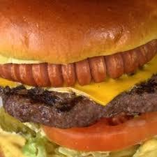 bob s burgers and brew sumas 14 photos 24 reviews sumas