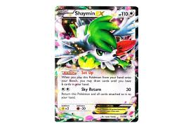 Pokemon World Championship Decks 2015 by Rarest Pokemon Cards These 11 Could Make You Rich