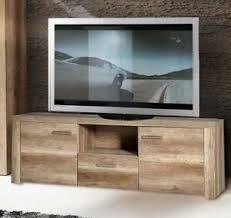 details zu lowboard tv schrank fernsehtisch 181cm eiche antik wohnzimmer modern 53776476