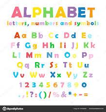 Kinderen Gratis Printbare Alfabet Kleurplaten Letter G Kleurplaat