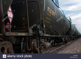 Williston Stock Photos & Williston Stock Images - Alamy Water Waswater Equipment Treatment Transport Show 7192ndstw Amtrak Fights Big Oil For Use Of The Rails Kunc Manitoba Trucking Guide For Shippers Draft Eis_us Highway 85 61st Annual Champions Ride Saddle Bronc Match Modular Dakota Railway Stock Photos Images Alamy Black Gold Oilfield Williston Nd Used 2014 Vehicles Sale In Dickinson Nd Dan Porter Honda Ty Leclair Cstruction Specialist Oxy Linkedin