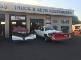 100 Truck With Snow Plow For Sale HTS For In Kenmore NY CASULLOS AUTOMOTIVE SERVICES