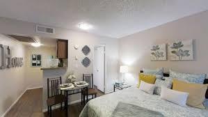 Fiesta Village Furnished Apartments Rentals