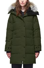 Big Ang Mural Location by Women U0027s Fur Genuine Coats U0026 Jackets Nordstrom