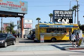Loves Food, Loves To Eat: Wordless Wednesday: LA LA Land 2018 Summer Food Trucks In Marina Del Rey 19 Essential Los Angeles Winter 2016 Eater La Venice Beach Hotels The Kinney Official Site Van California Stock Photo 1490461 Alamy Art Colctibles Flea Market Shopping Kelion Po Amerik Naftos Ir Film Miestas Andelas Buvautenlt First Fridays On Abbot September 6 Plus Santa Truck Selling Ices Best Restaurants On World 2017 An Insiders Guide To Carryon Traveler