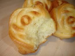 cuisiner sans lait et sans gluten recette petits cakes sans gluten et sans lait cuisinez petits