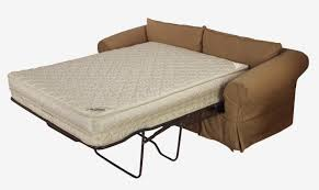 Intex Inflatable Pull Out Sofa Bed by Pull Out Couch